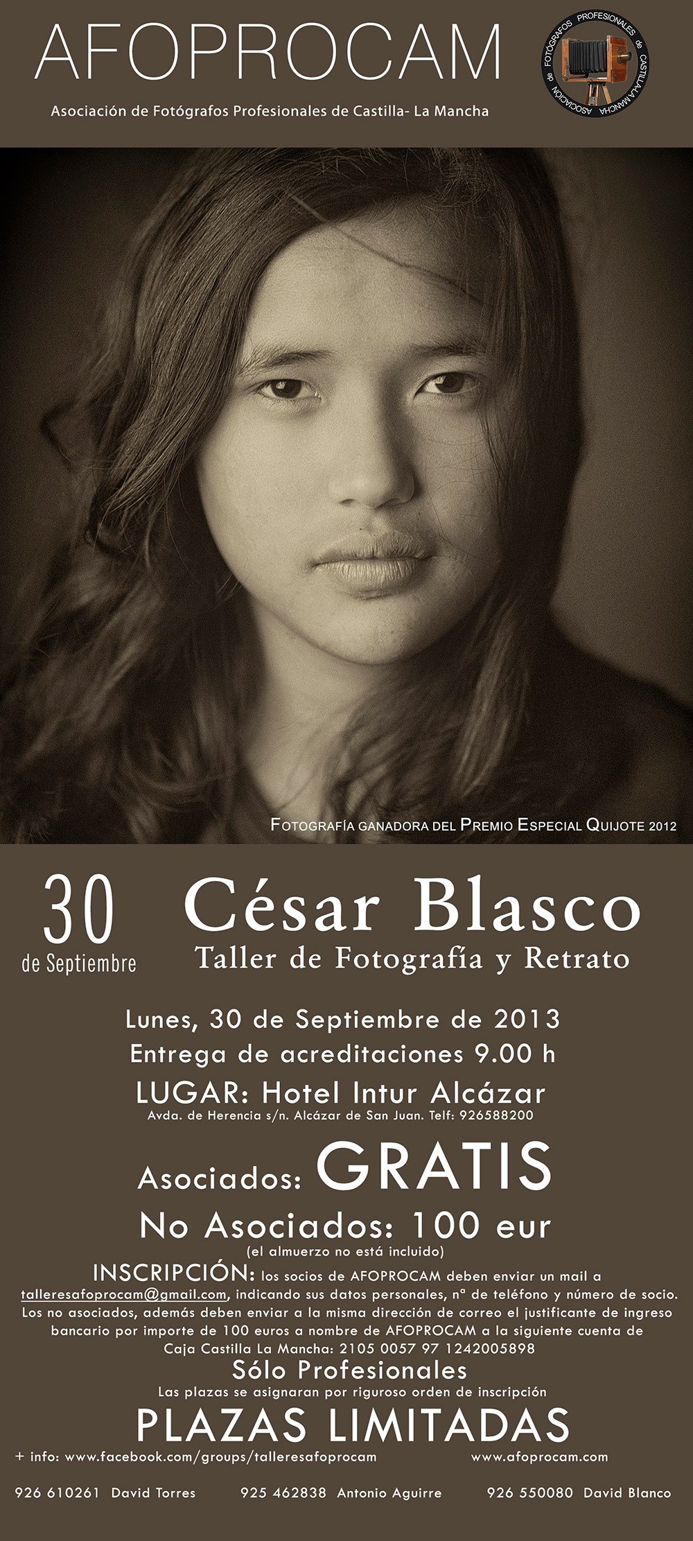 Cartel_Taller_Cesar_Blasco