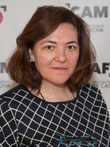 GLORIA_NAVAS