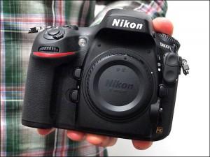 Nikon_D800_muestras_47