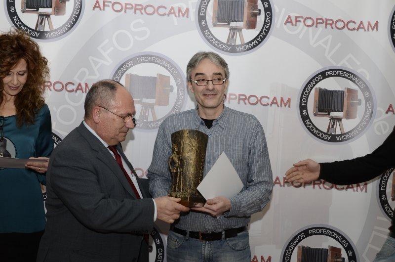 Premio Especial
