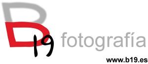 Logo_alargado_web.2