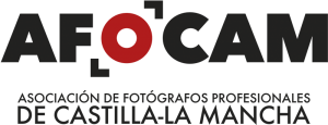 Logotipo_AF_baja
