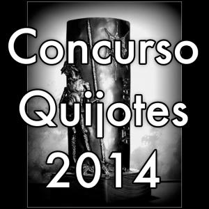 Concurso-QUIJOTES_2014