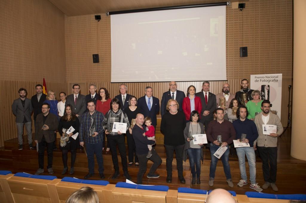 Asamblea y Quijotes 2015 (128 de 199)