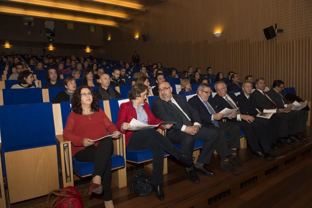 Asamblea y Quijotes 2015 (55 de 199)