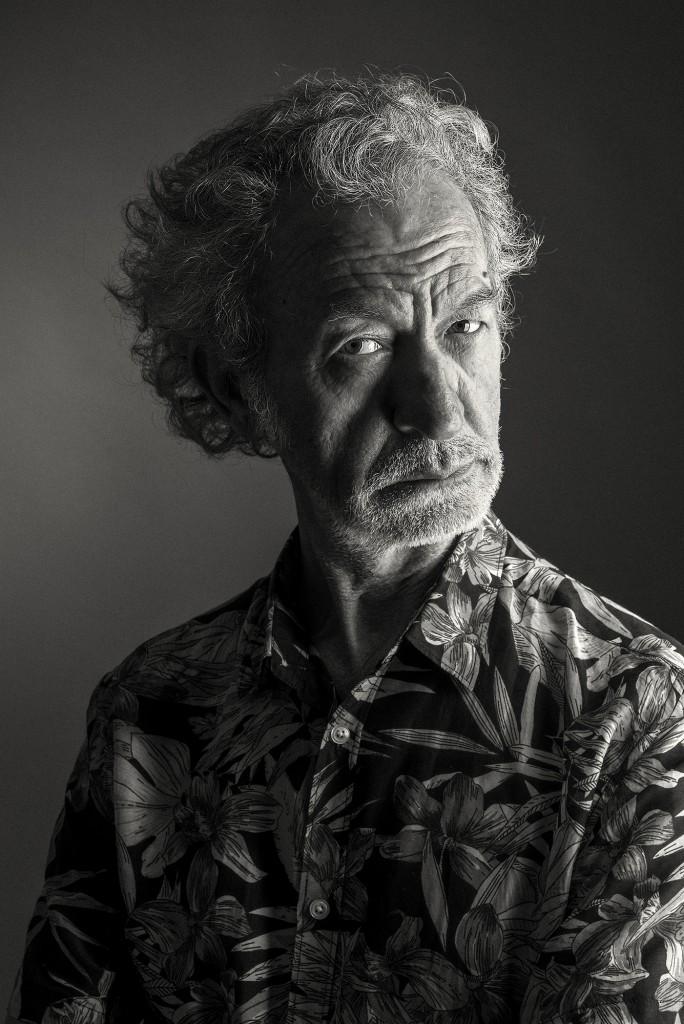 Baltasar López Cuadra